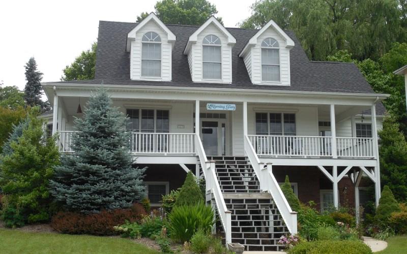 venda casa orlando