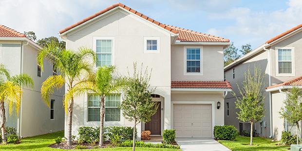 venda de imóveis na Flórida
